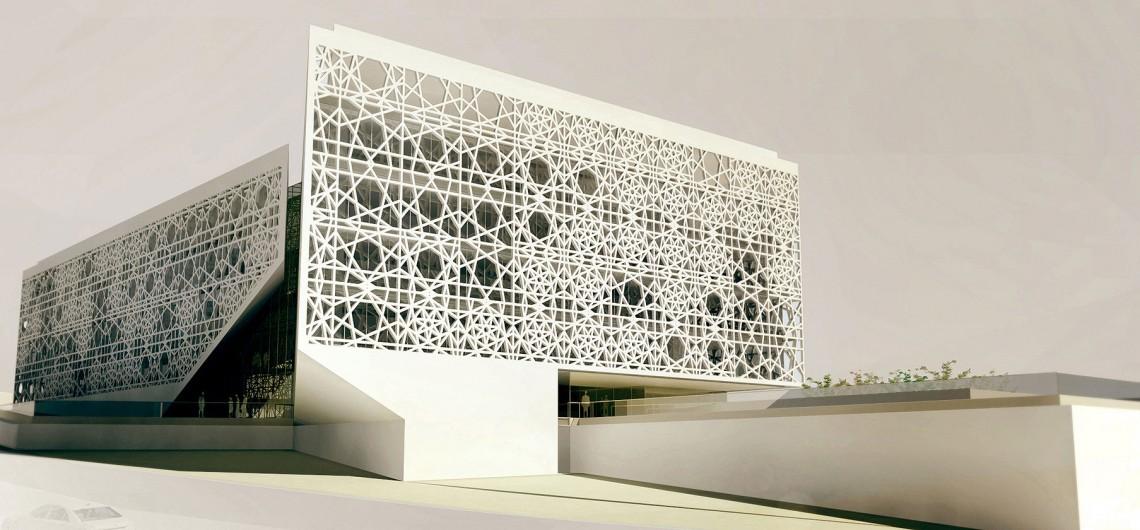 faris amp faris architects